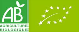 Agriculture Biologique certifié Certisud - Bières Nestoise