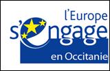 L'europe s'engage en Occitanie pour la Nestoise