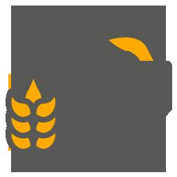 Concassage à la Brasserie des Pics - Bières la Nestoise